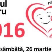 marsul-pentru-viata-2016-logo