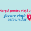 banner-2-site-mars-2015